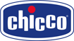 Chicco France