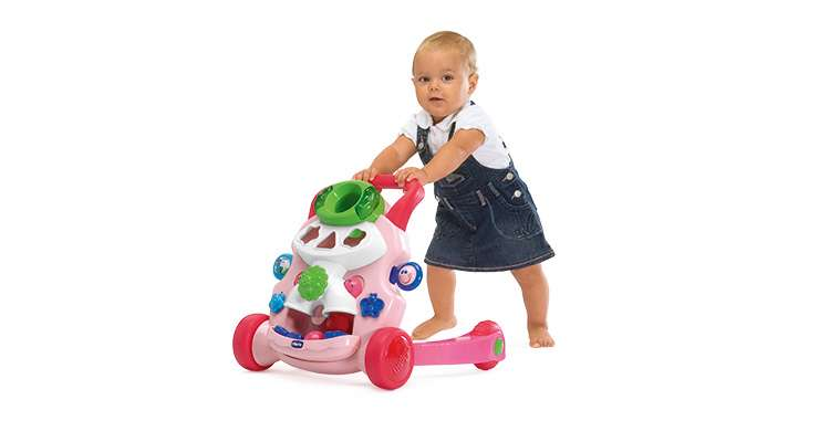 jouets-chicco-3