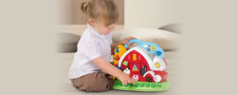 jouets-chicco-4