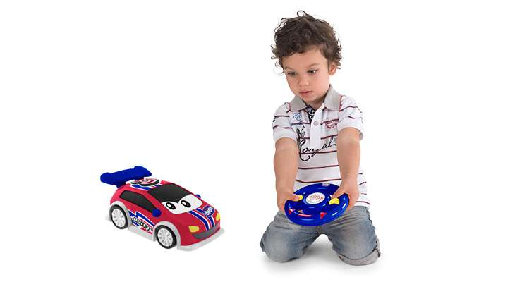 jouets-chicco-5
