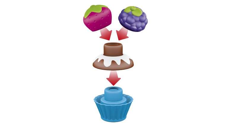 app-toys-blocks-patisserie-1