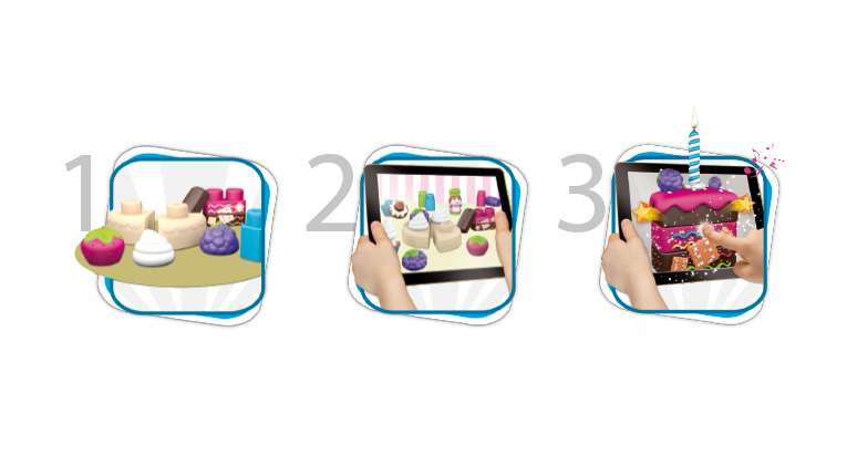 app-toys-blocks-patisserie-2