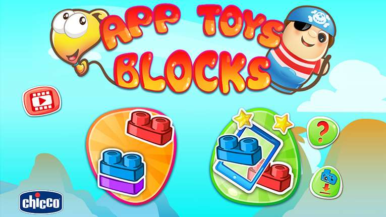 app-toys-blocks-patisserie-3