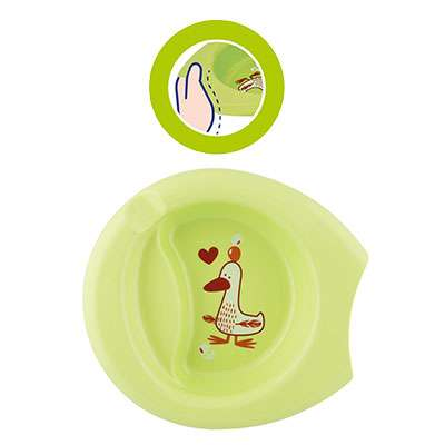easy-feeding-bowl-1