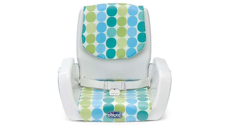 Chaise Table Rehausseur De Chicco Bébé ModeRepas PkN0wO8nX