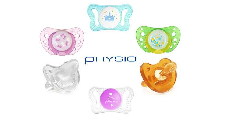 sucette-physio-softsilicone-12m-5